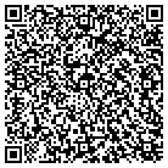 QR-код с контактной информацией организации Bail (Байл), ТОО
