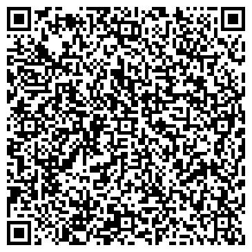 QR-код с контактной информацией организации Каззернопродукт, ТОО