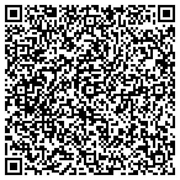 QR-код с контактной информацией организации Аиымжан, ТОО