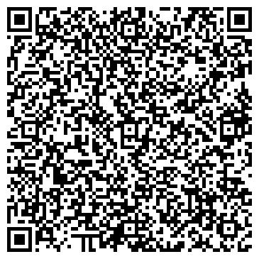 QR-код с контактной информацией организации Сары-Булак, ТОО