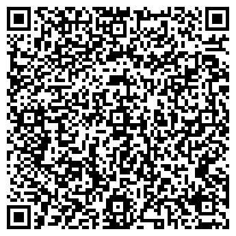 QR-код с контактной информацией организации Точиева, ИП