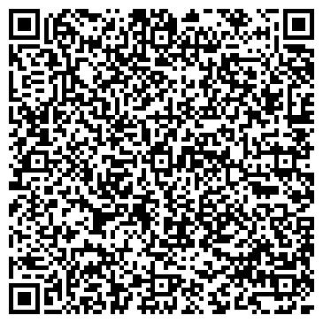 QR-код с контактной информацией организации Oni Process ( Они Процесс), ТОО