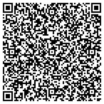 QR-код с контактной информацией организации Новоишимский мелькомбинат, ТОО