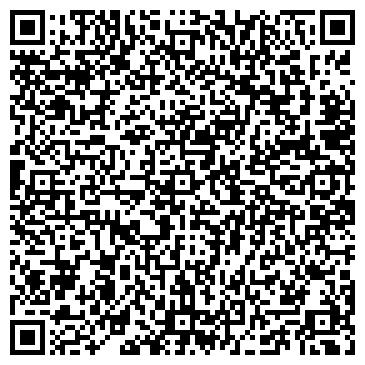 QR-код с контактной информацией организации Тигран, ИП