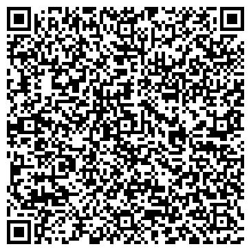 QR-код с контактной информацией организации Улан (Торговый дом), ТОО