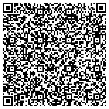 QR-код с контактной информацией организации Агропром-Восток, ТОО