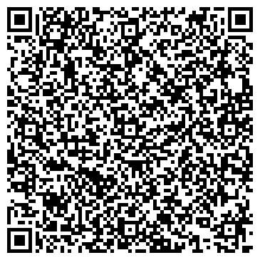QR-код с контактной информацией организации Иллиэс энд Ко Хан, Представительство