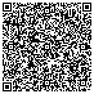 QR-код с контактной информацией организации MTI Medical(ЭмТиАй Медикал), ТОО