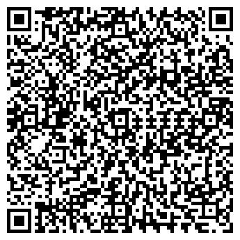 QR-код с контактной информацией организации ДарСаТ-ПТК, ТОО