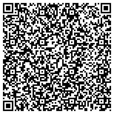 QR-код с контактной информацией организации Diesel Parts of America (Дизель партс оф Америка), ТОО