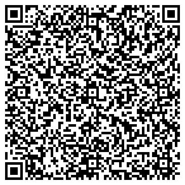 QR-код с контактной информацией организации Диканшы, ТОО
