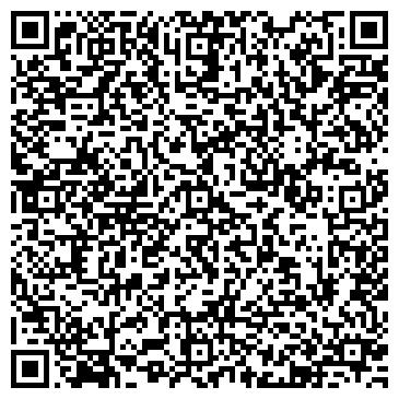 QR-код с контактной информацией организации АгроХимСоюз корпорация, ТОО