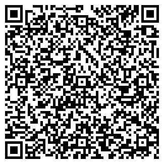 QR-код с контактной информацией организации ОПТ-НЕФТО