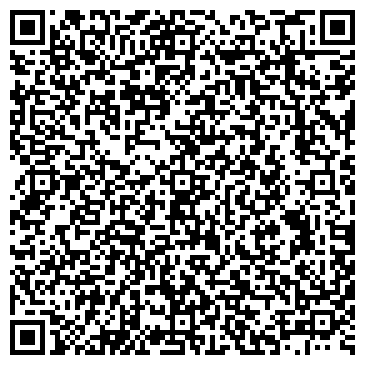 QR-код с контактной информацией организации Казводхоз КВР МООС РК, РГП