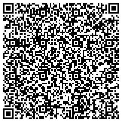 QR-код с контактной информацией организации Агрофирма Harvest (Агрофирма Харвест), ТОО