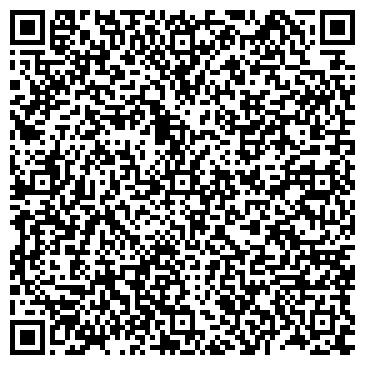 QR-код с контактной информацией организации Агромельпром, ТОО
