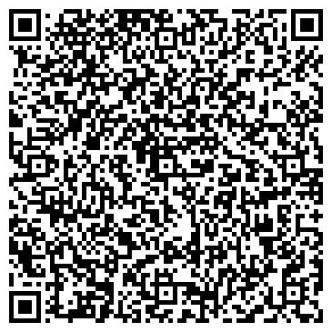 QR-код с контактной информацией организации ВК-Бекон, ТОО