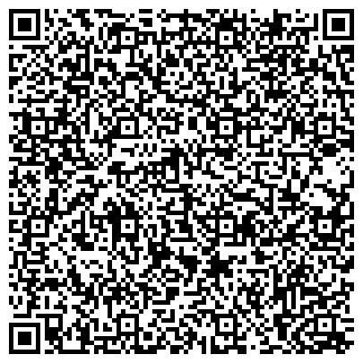 QR-код с контактной информацией организации Аружан, Крестьянской хозяйство