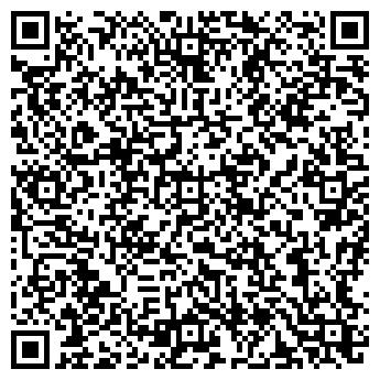 QR-код с контактной информацией организации Иртыш Акмол, ТОО