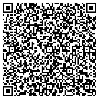 QR-код с контактной информацией организации Био Системс Украина, ООО ( Біо Сістемс Україна, ТОВ )