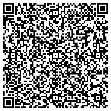QR-код с контактной информацией организации Фермерское хозяйство КФХ Кветки Полесья