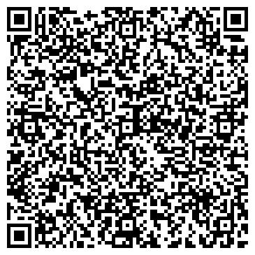 QR-код с контактной информацией организации ЦЕНТР МОБИЛЬНОЙ ЭЛЕКТРОНИКИ