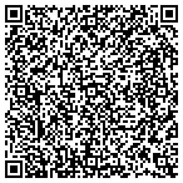 """QR-код с контактной информацией организации ООО """"Укр - Контакт"""""""