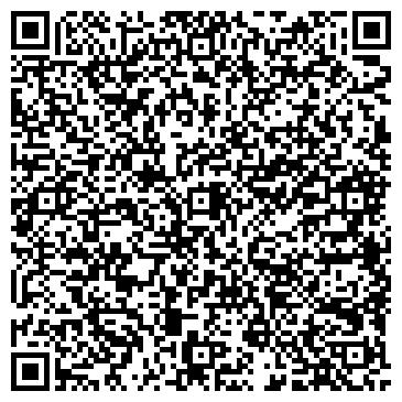 QR-код с контактной информацией организации Бондаренко, ЧП