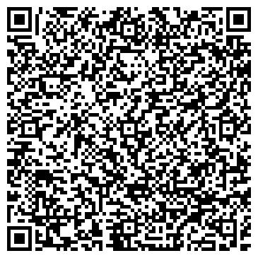 QR-код с контактной информацией организации Овощевод, ЧП
