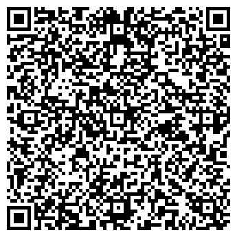 QR-код с контактной информацией организации Агнат (ФГ), ЧП
