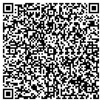 """QR-код с контактной информацией организации пп""""Агрохимопт"""""""