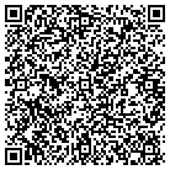 QR-код с контактной информацией организации ЧП «Лесгосп»