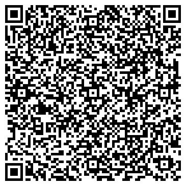 QR-код с контактной информацией организации Злаковые оптом, ЧП