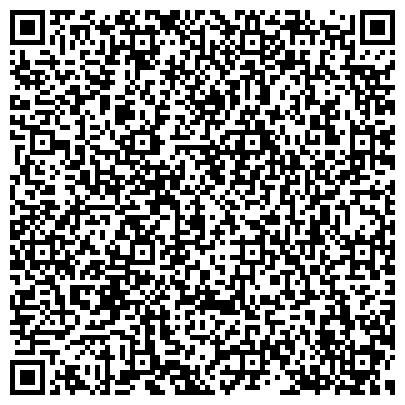 QR-код с контактной информацией организации Бытовые инкубаторы, Леонов С.С., СПД