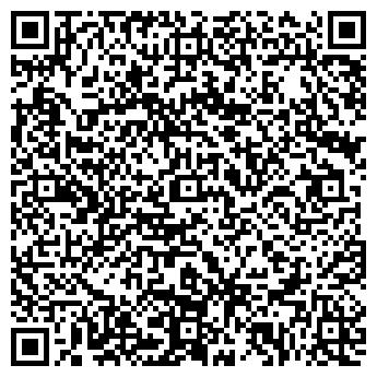 QR-код с контактной информацией организации Александр Литвин
