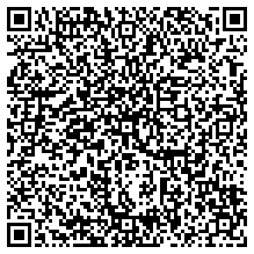 QR-код с контактной информацией организации Общество с ограниченной ответственностью ООО «Агроветкорм»