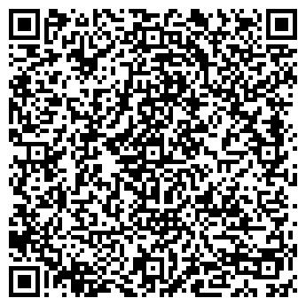 QR-код с контактной информацией организации ФОП Бабийчук ФЛ