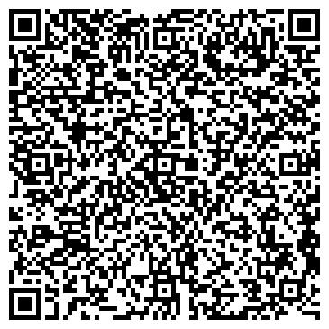 """QR-код с контактной информацией организации ООО """"Компания """"Витаком"""""""