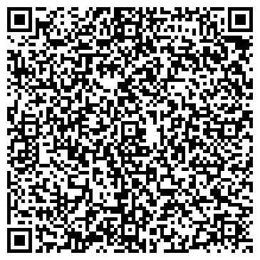 QR-код с контактной информацией организации Общество с ограниченной ответственностью Харьковагроинвест