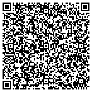 QR-код с контактной информацией организации ООО ''Агро''