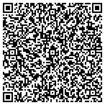 QR-код с контактной информацией организации фермерське господарство Агропродукт-П