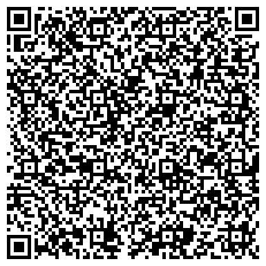 QR-код с контактной информацией организации НЕПРАВИТЕЛЬСТВЕННЫЙ СОВЕТ НАЦИОНАЛЬНОЙ БЕЗОПАСНОСТИ РОССИИ