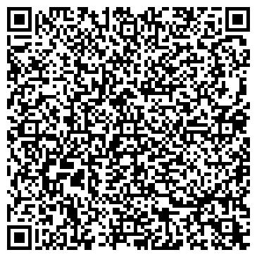 QR-код с контактной информацией организации ООО «Стронгагро»