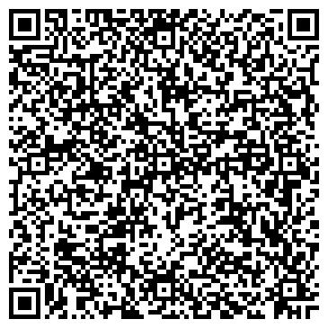 """QR-код с контактной информацией организации Інтернет-магазин """"Агронасіння"""""""