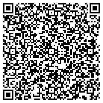 QR-код с контактной информацией организации OOO Светич Агро