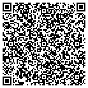 QR-код с контактной информацией организации ИП Шаваровский