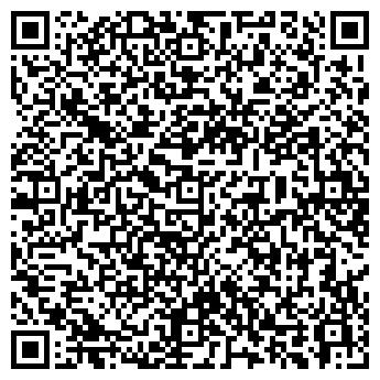 QR-код с контактной информацией организации СОВЕТ ВЕТЕРАНОВ № 1, 2