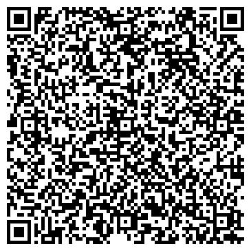 """QR-код с контактной информацией организации Интернет магазин """"Элит Ягода"""""""
