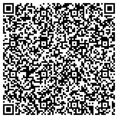 """QR-код с контактной информацией организации Фермерское хозяйство """"Кодак"""" Кодак В.И."""