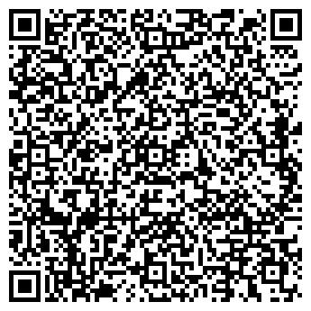 QR-код с контактной информацией организации Sikorskiy А. О.